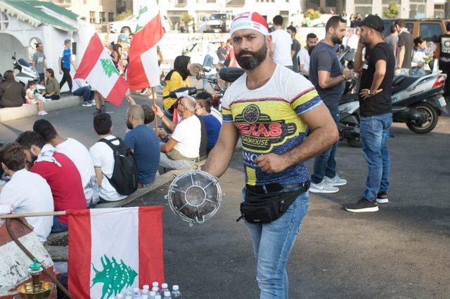 LebanonRevolution92.jpg