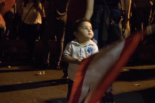 LebanonRevolution77.jpg