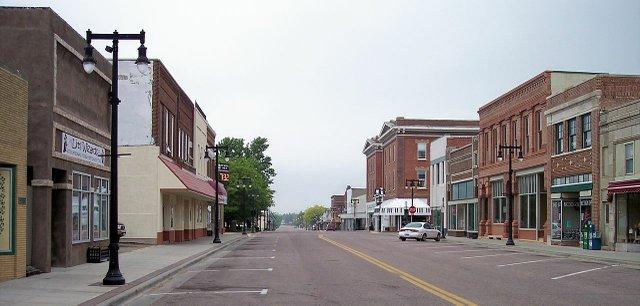 1280px-Worthington_Minnesota.jpg