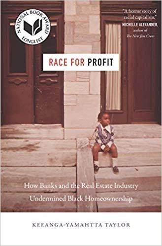 raceforprofit.jpg