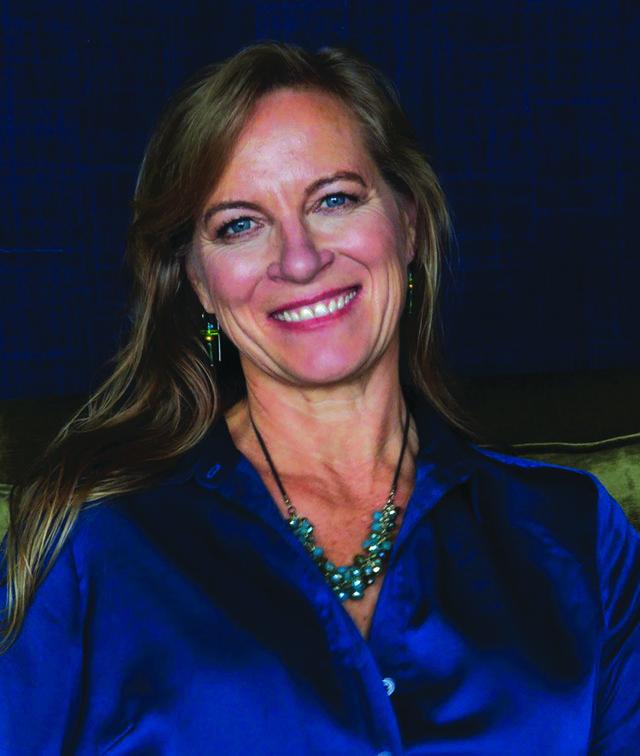 Jane McAlevey