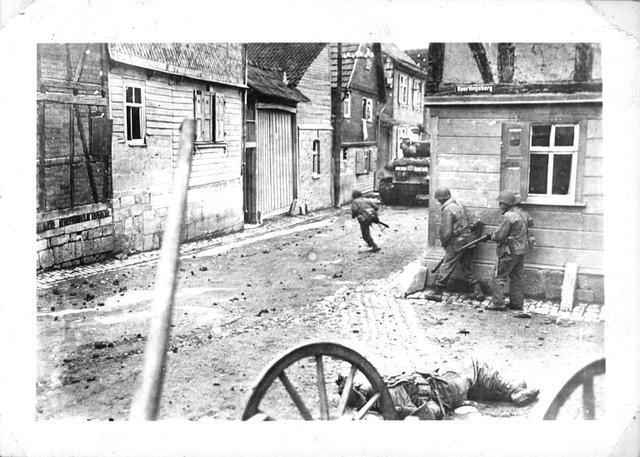 69th Infantry 1945.jpg