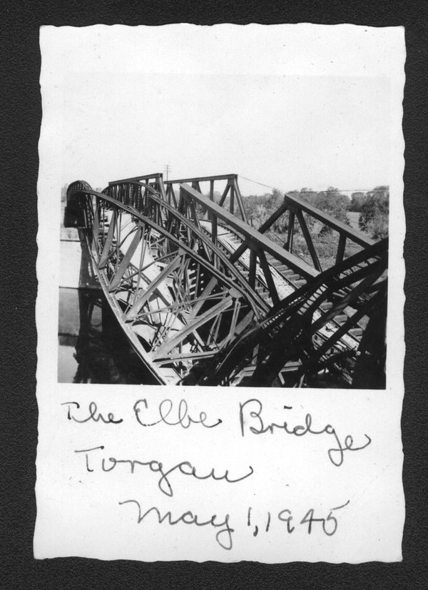 Elbe Bridge.jpg