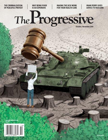Progressive November cover.jpg