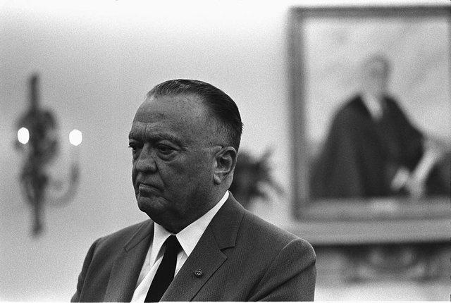 J Edgar Hoover.jpg