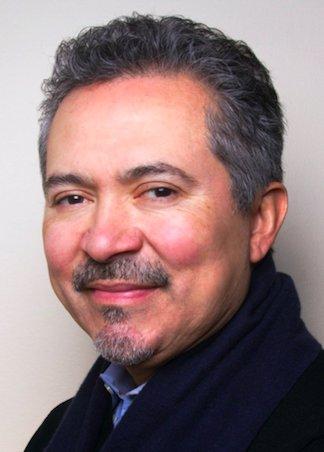 Oscar Chacón.png