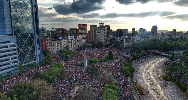 march chile 2019.jpg