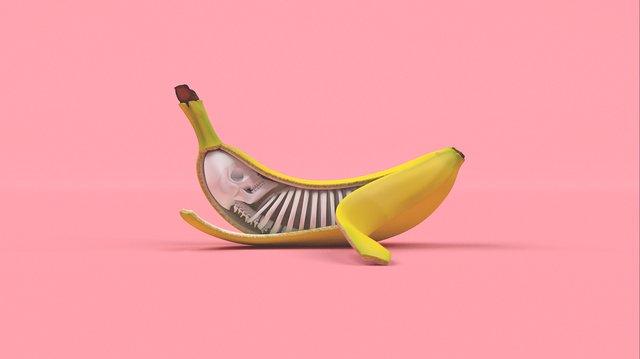 bananasinequality.png