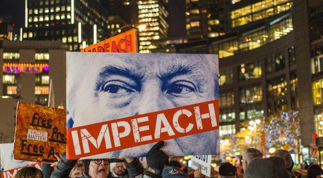 impeach .jpg