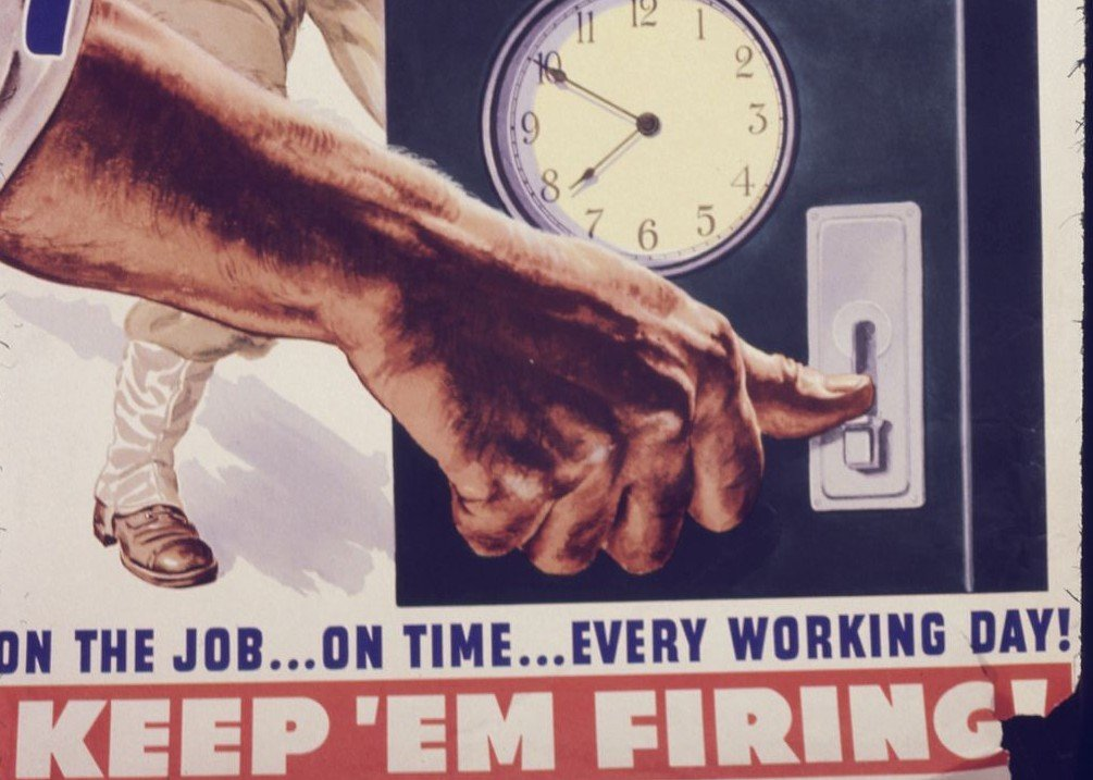 Chicago Prepares to Implement the Nation's Most Expansive Worker Scheduling Law