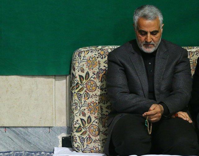 Qasem Soleimani.jpg