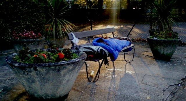 homelessness2.jpg