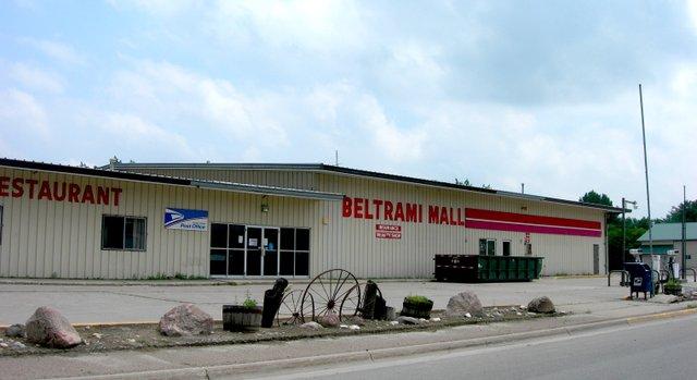 Beltrami.jpg