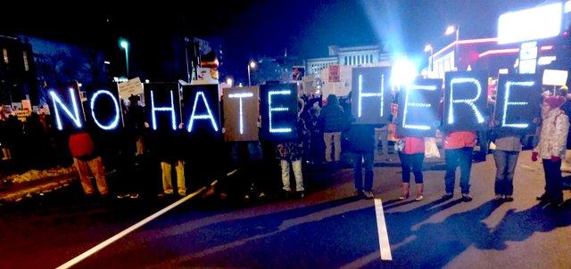 Trump counter-protest.jpg