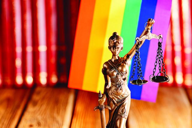 lgbt.justice.jpg
