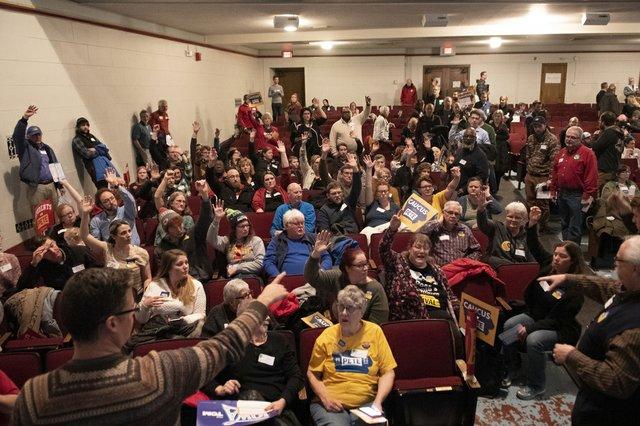 Iowa Caucus 400.JPG