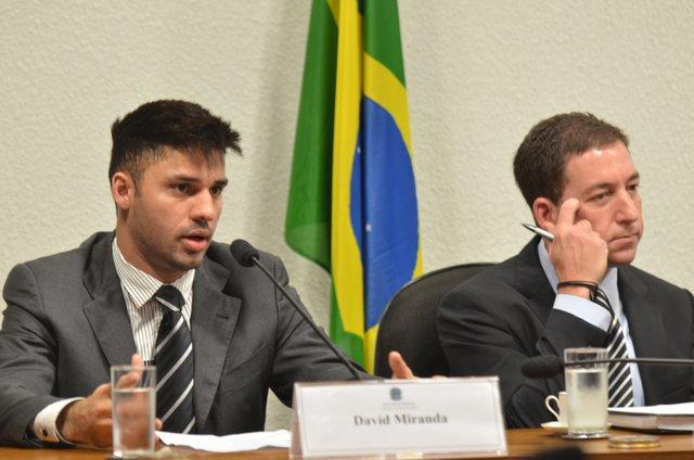 Greenwald_and_Miranda_at_Congress.jpg