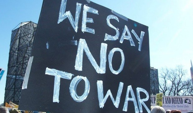 We-say-No-to-War-sign-seen-at-a-2007-anti-war-protest.-Photo-by-Thiago-Santos-on-flickr-e1424015464962.jpg