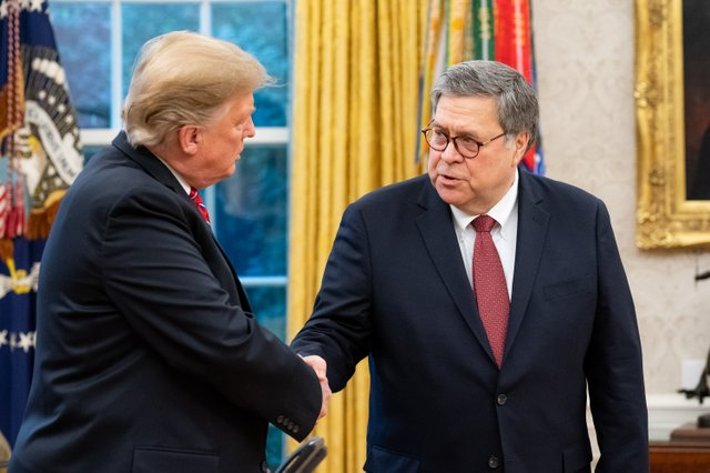 Donald_Trump_and_William_Barr.jpg