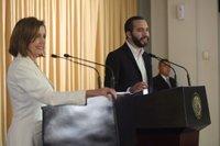 Pelosi_with_Salvadoran_President_Bukele.jpg