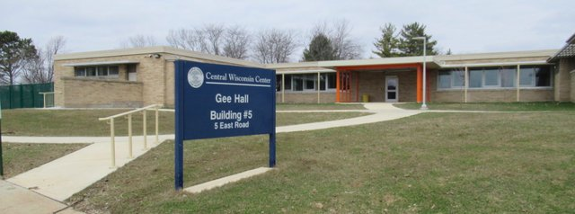 CWC Gee Hall, Image #1.png