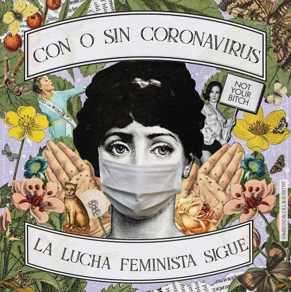 Feminismo Coronavirus.jpg