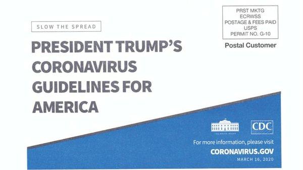 GuidelinesPostcard.jpg