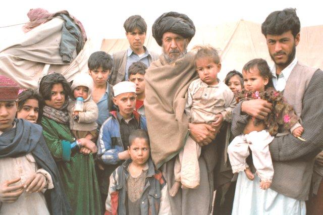 Afghan Refugees.JPG