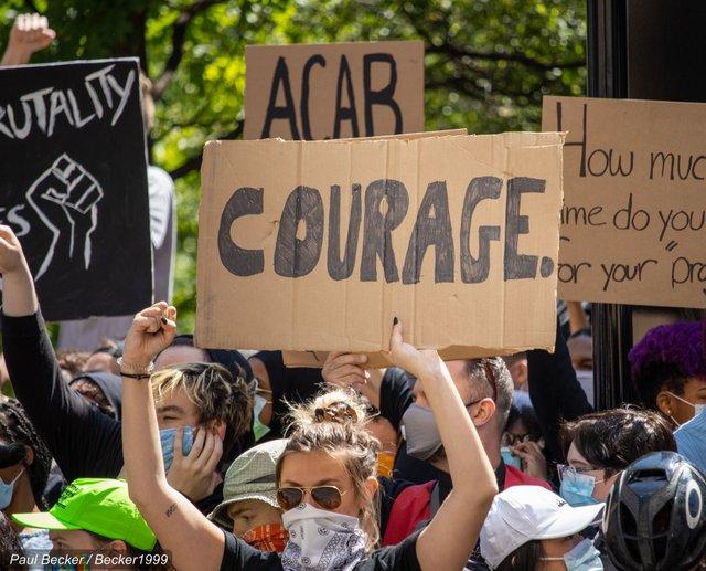 George_Floyd_Protest,_Columbus_(May_30th)_George_Floyd_Protest,_Columbus_(May_30th)_IMG_1910_(49954069686).jpg