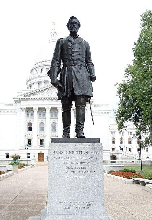 Hans_Christian_Heg_memorial_-_Madison_WI_-_DSC02749.jpg