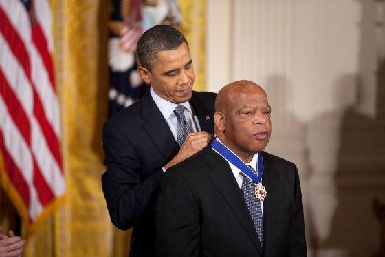 John_Lewis_-_Presidential_Medal_of_Freedom.jpg