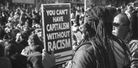 You-cant-have-capitalism-without-racism-scaled.jpg