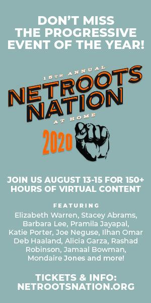 NetRootsNation_2020