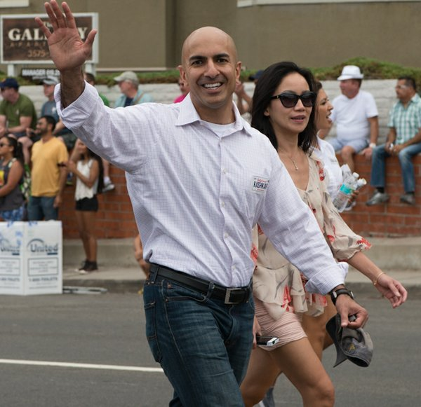Neel_Kashkari_marching_in_the_2014_San_Diego_LGBT_Pride_Parade_(1).jpg