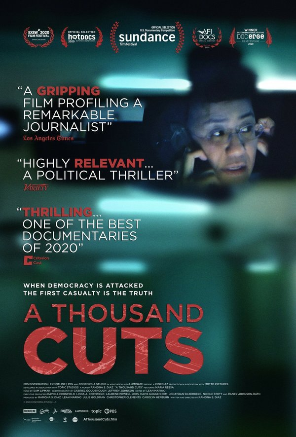A_THOUSAND_CUTS_Poster.jpg