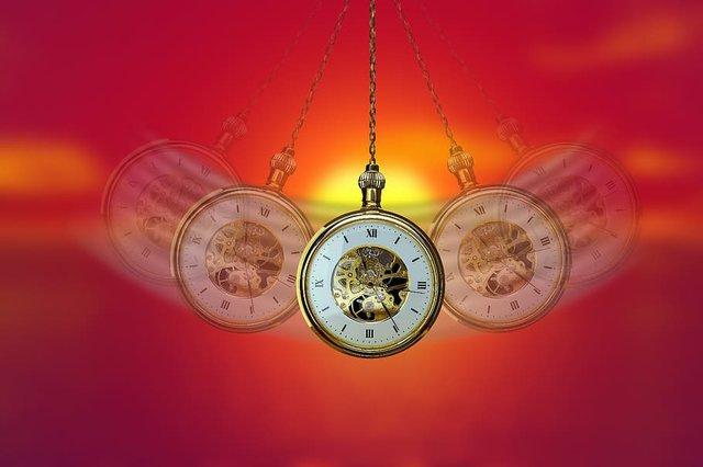 hypnosis-clock-pocket-watch-pendulum.jpg