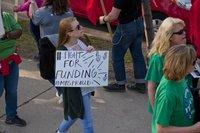 Milwaukee_Public_School_Teachers_and_Supporters_Picket_Outside_Milwaukee_Public_Schools_Adminstration_Building_Milwaukee_Wisconsin_4-24-18_1079_(40833954585).jpg