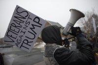 Protest_against_Donald_Trump_(31587504424).jpg