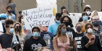 Protest_against_police_violence_-_Justice_for_George_Floyd_(49941364998).jpg