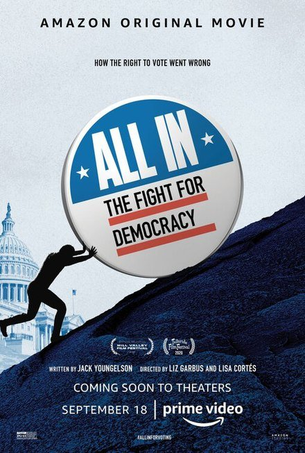 440px-All_In_The_Fight_for_Democracy_poster.jpg