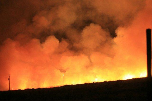 wildfire-4467084_960_720.jpg