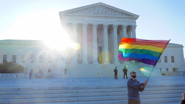 SCOTUS_APRIL_2015_LGBTQ_54663.jpg