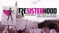 Resisterhood-Key-Art-16x9-1-e1599243117771.jpg
