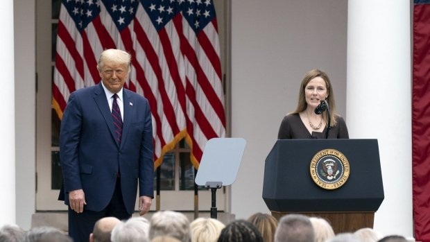 amy-coney-barrett-with-president-donald-trump-on-sept-26.jpg