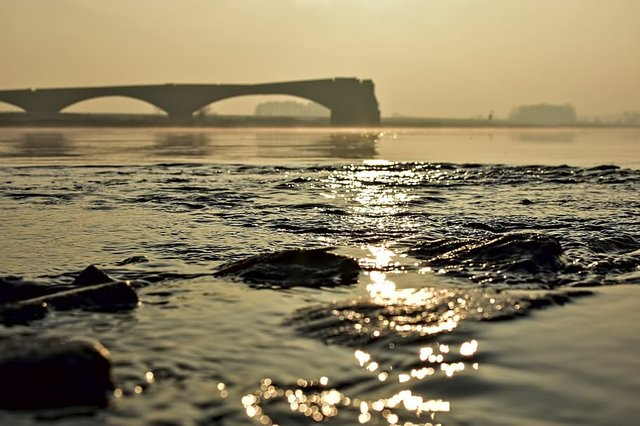 river-river-landscape-water-wave-water-movement-wave-motion.jpg