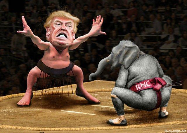 Yokozuna_Trump_vs._The_RNC_(23084608433).jpg