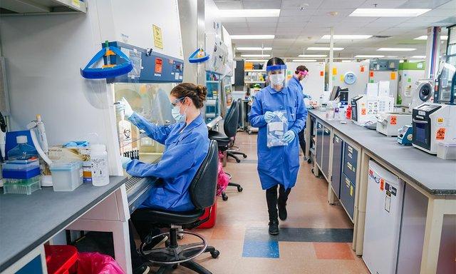 2020-Laboratory-Careers.jpg