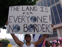 May_Day_Immigration_March_LA37.jpg