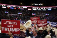 Latinos_for_Trump_2016_RNC.jpg