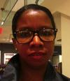 Rina Cummings